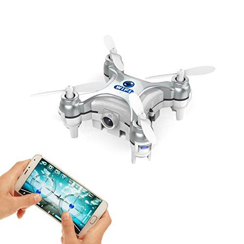 GoolRC-Cheerson-CX-10W-4CH-6-Axis-Gyro-Wifi-FPV-RTF-Mini-RC-Quadcopter-with-03MP-Camera