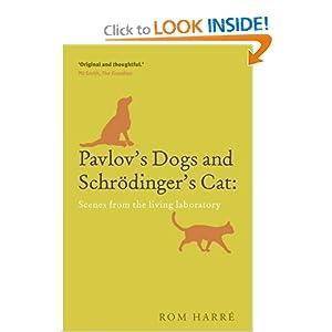 帕夫洛夫的狗與薛丁格的貓