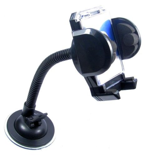 1001T Adjustable Universal Cradle Car Mount Stand Holder For iPhone /iPad /Tablet PC/ GPS/ PSP/ PDA/Mobile Devices