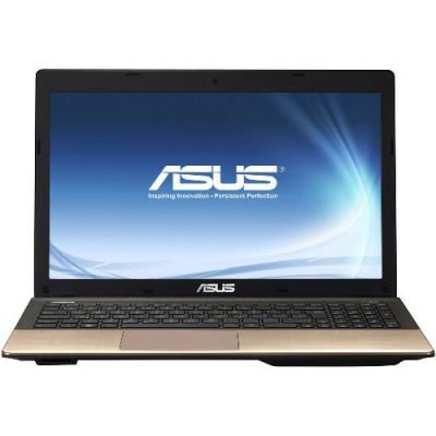 Asus R500A-RS51 15.6 Notebook Computer, Intel Core i5-3210M 2.5 GHz, 6GB DDR3 RAM, 750GB HDD, Win 7 Cosy Premium 64-bit (Upgradable to Win 8 Pro)