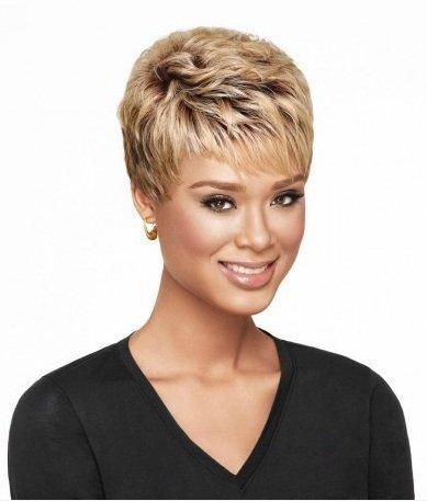 Pixie Haircut Hair &amp Styles - Fantastic Sams Hairstyles