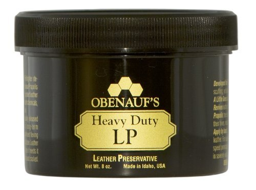 obenaufs-lp-boot-preservative-8-oz-preserves-and-protects-leather-made-in-the-us