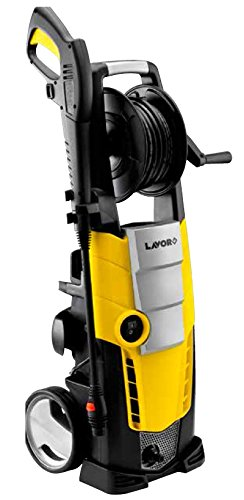 Lavor Galaxy160 Idrop.60Bar 2500W