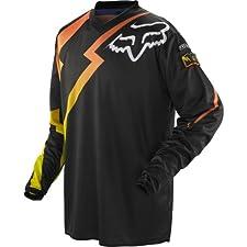 Fox Racing HC Proverb Men's MX/OffRoad/Dirt Bike Motorcycle