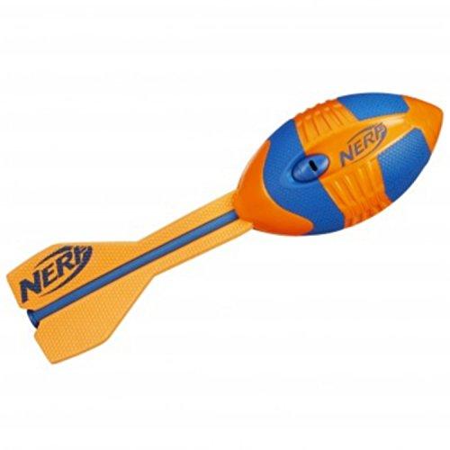 Nerf Sport Vortex Aero Howler