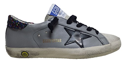 golden-goose-deluxe-brand-superstar-sneakers-u7-grey-new-multiglitter