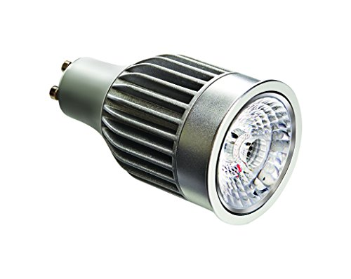 SSK-MR-097 Base GU10 5-Watt LED Lamp