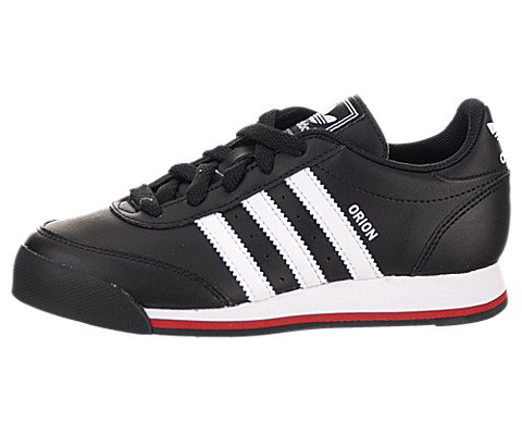 Adidas Orion 2 C (Preschool)