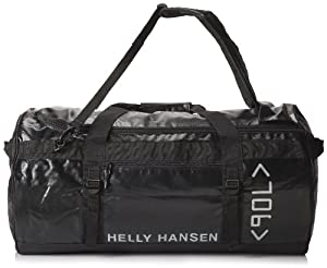 Helly Hansen 90-Liter HH Duffel Bag by Helly Hansen