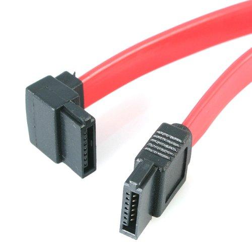 startechcom-cavo-serial-ata-da-sata-ad-angolare-sinistro-sata-305-cm-rosso