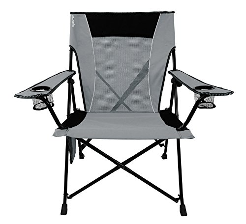 kijaro-dual-lock-chair-hallett-peak-gray