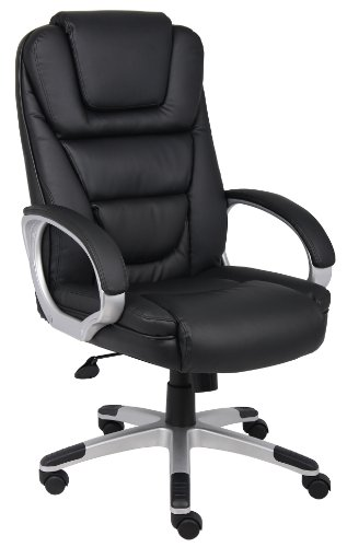 boss-ntr-executive-leather-plus-chair-with-knee-tilt