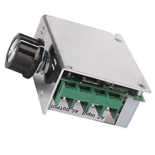 regulador-de-velocidad-de-motor-electrico-de-220-v-ac-4000-w-scr-regulador-de-voltaje-controlador-te