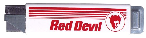 Red Devil 3221 Box Cutter (Devils Box compare prices)