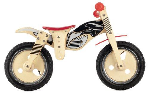 Smart Gear Smart Chopper Balance Bike