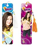 iCarly Collectibles & Gifts