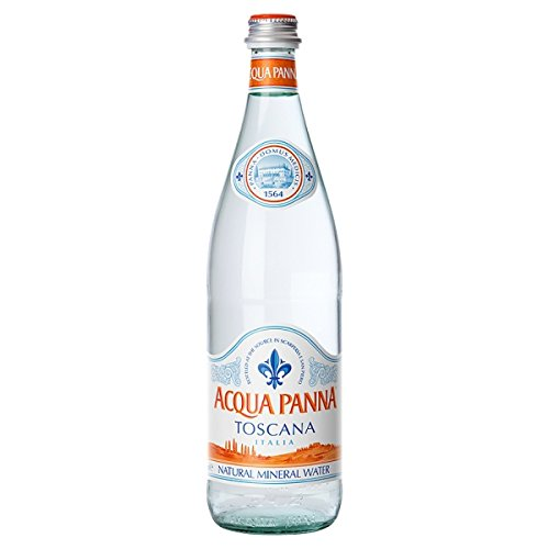 -12-pack-acqua-panna-still-natural-mineral-water-75cl