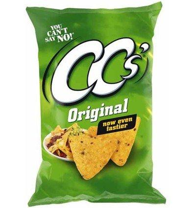 ccs-original-175g