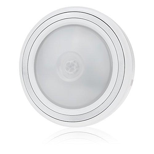 portatile-a-raggi-infrarossi-senza-fili-con-motion-sensing-batteria-alimentato-led-stick-nightlight-