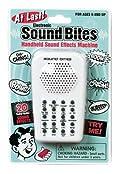 Sound Bites - Sound Effects Machine