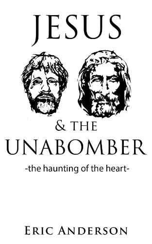 the unabomber essay