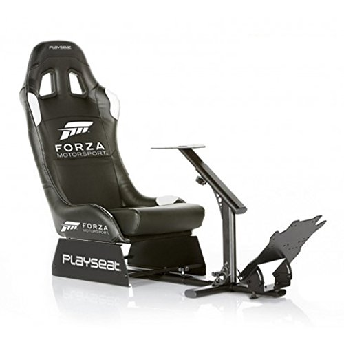 Gaming Chairs For Xbox 360 298