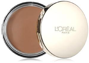 L'Oreal Paris Foundation Visable Lift Rapid Age-Reversing Makeup SPF 16 - Classic Tan 141
