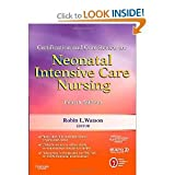 img - for Neonatal Intensive Care Nursing 4th (Fourth) Edition BYCCRN book / textbook / text book