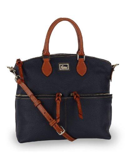 dooney-bourke-dillen2-trim-double-pocket-satchel-navy