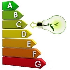 Long Life Lamp G9 Halogen Energy Saving Light Bulbs, 18 Watt, Pack of 10 from Long Life Lamp Company