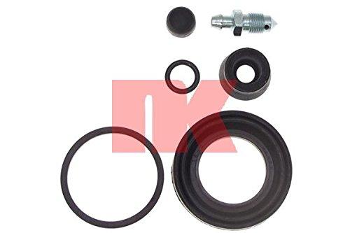 NK 8839024 Repair Kit-Brake Calliper
