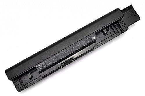 NKDWV Batterie pour pc portable
