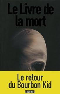 Le livre de la mort