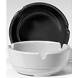 Willert Home Prod. Mini Round Ashtray (Assorted colors)