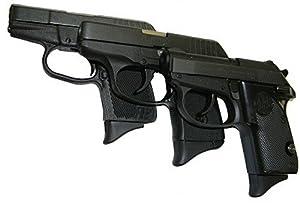 Pearce Grips Gun Fits PG-380 Grip Extension