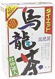 ダイエット烏龍茶 8g×24包