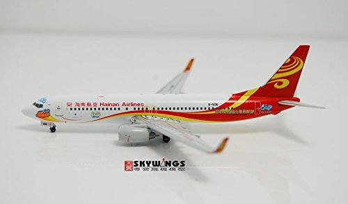 knlr-wt4738022-witty-hainan-airlines-qq-1400-star-b737-800-w