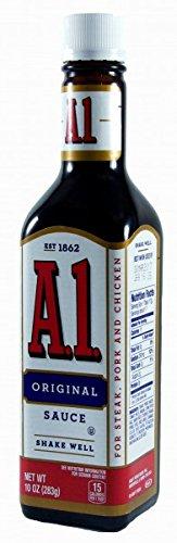 a1-steak-sauce-usa-import-283-gr