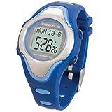 Tech 4 O Women's Accelerator Pulse Watch
