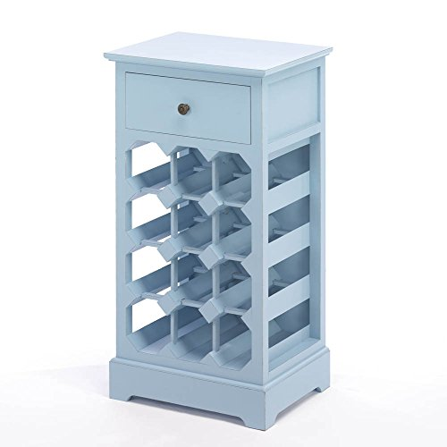 Wood Wine Cabinets back-416655