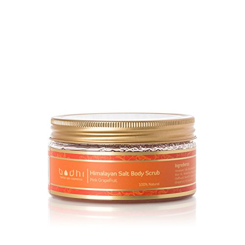 invigorating-himalayan-salt-scrub-infused-with-pink-grapefruit-highly-concentrated-with-vitamins-and