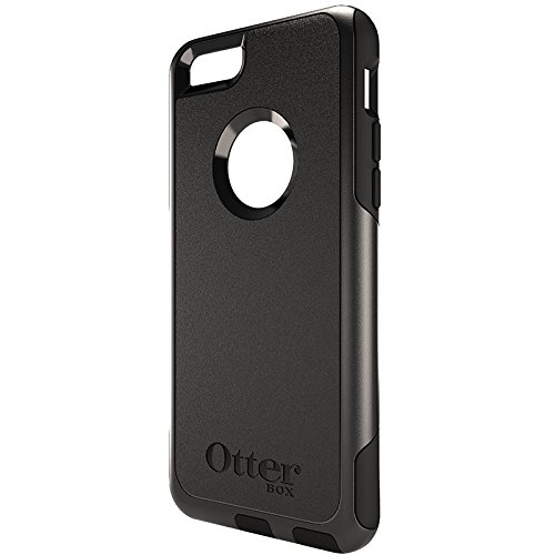 otterbox-commuter-series-iphone-6-6s-case-retail-packaging-black