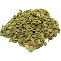 Green Pumpkin Seeds (No Shell) (100 G)