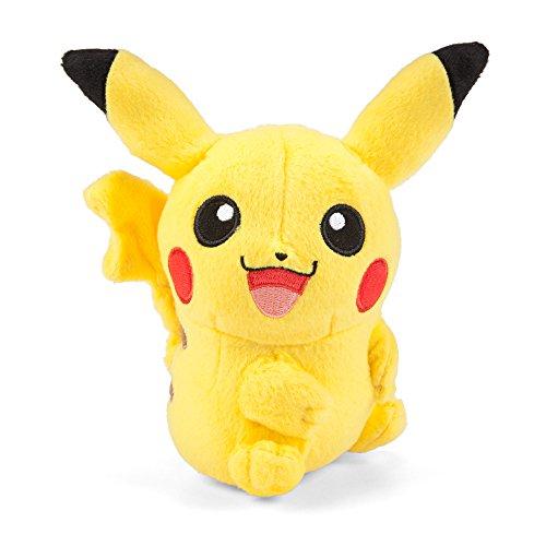 Pokemon-XY-MaleFemale-Collection-Female-Pikachu-Juguete-De-Peluche