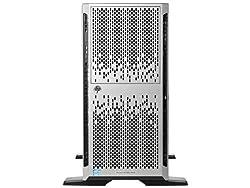 HP ProLiant 5U Tower Server - 2 x Intel Xeon E5-2650 v2 2.60 GHz 736968-001