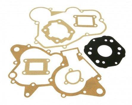 Jeu de joints moteur - DERBI GPR 50 R (1999-2004) EBE