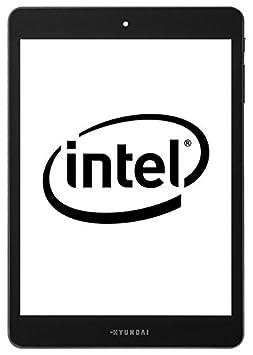 TAB ATHENEA 7,85 INTEL ATOM 1,2Ghz 1GB 8