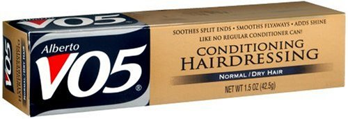 alberto-vo5-conditioning-hairdressing-normal-dry-hair-15-ounces-pack-of-6