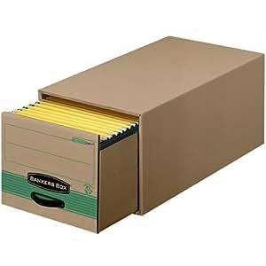 Wonderful Office Supplies Desk Accessories Storage Products Storage Boxes