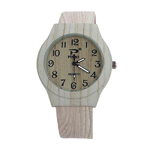 orologio-al-quarzo-di-venatura-del-legno-elegante-2